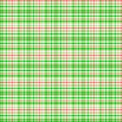 Rgreen_asian_plaid__shop_thumb