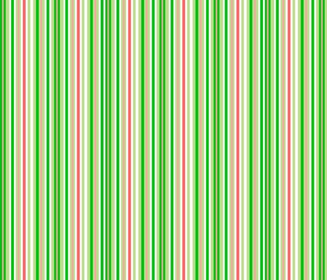 Green_asian_stripe_shop_preview
