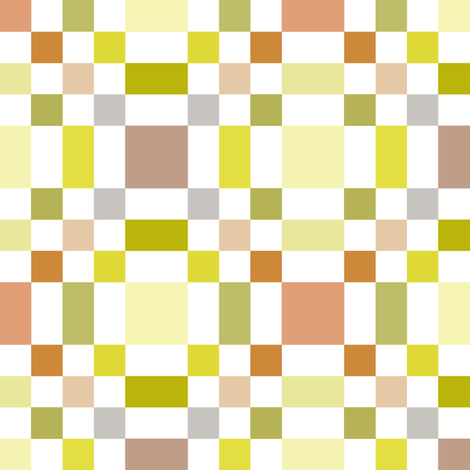 Checks  fabric by susan_magdangal on Spoonflower - custom fabric
