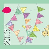 Rrld_teatowel_2013_shop_thumb