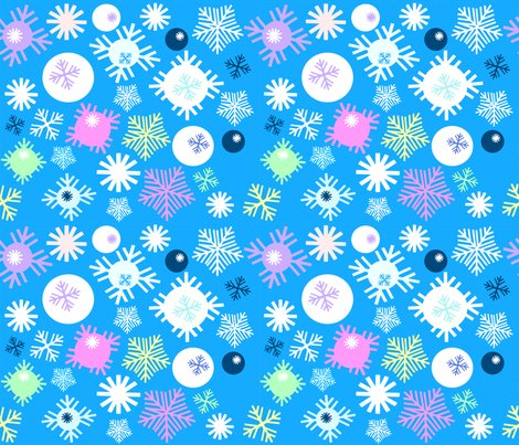 Rrrcolorful-snowflakes-pattern_shop_preview