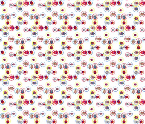 Rletterquilt_ed_ed_ed_ed_shop_preview