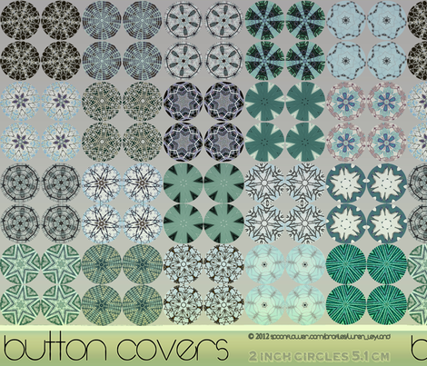 button-cover-urchin2