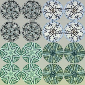 button-cover-urchin2