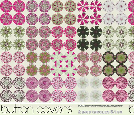 Button-covers-peppermint_shop_preview