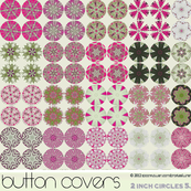 button-covers-peppermint