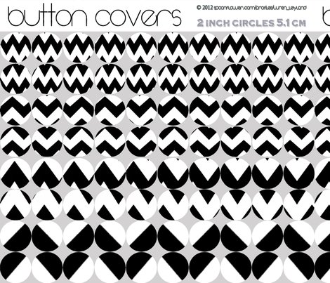 Button-cover-chevron-bw_shop_preview
