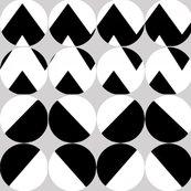 Rbutton-cover-chevron-bw_shop_thumb