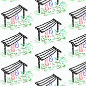 Clothesline_cutout_for_spoonflower_shop_thumb