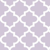 Rrrquatrefoil_gray_pink_shop_thumb