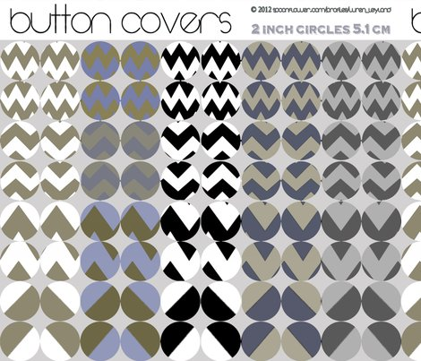 Button-cover-chevron_shop_preview