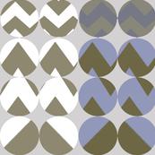 button-cover-chevron