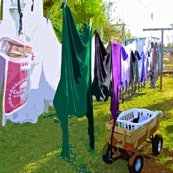 Rhanging_out_clothes_22314_yard_shop_thumb