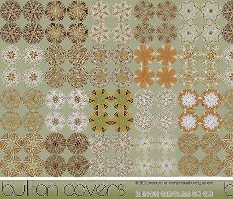 Button-cover-sage_shop_preview