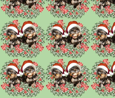 Rrrchristmas_yorkies_shop_preview
