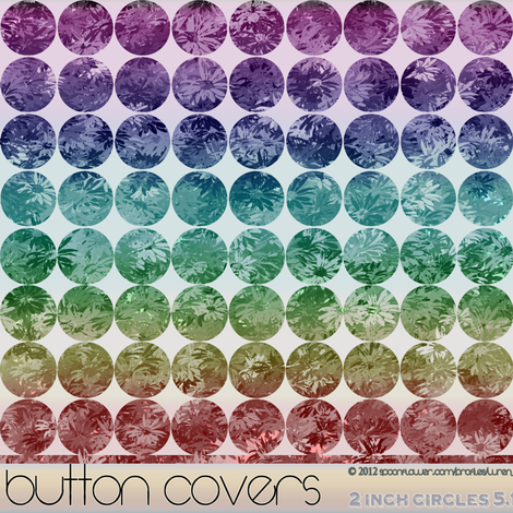 button-cover-daisy-rainb