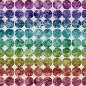 Rrbutton-cover-daisy-rainb_shop_thumb