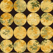 Button-covers-daisies_shop_thumb