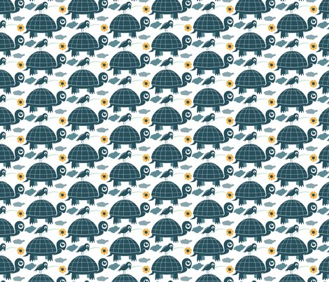 Bird_turtle_pattern1_4sf1_shop_preview
