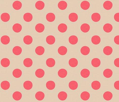 Pattern4_shop_preview