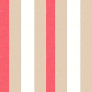 Midsummer Stripe