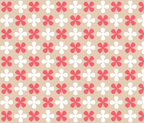 Pattern6_copy_shop_preview