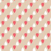 Pattern8_copy_shop_thumb