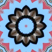 Rrrrimg_0209.kaleidescope.40.inch._shop_thumb