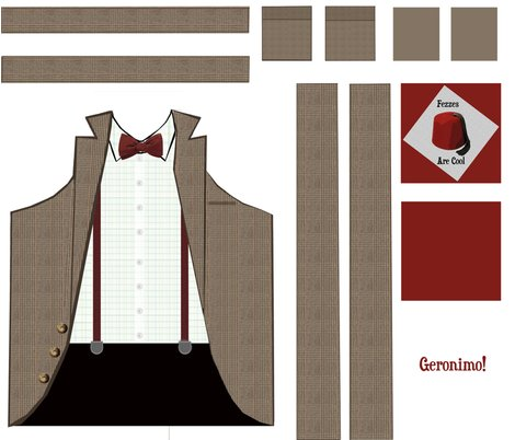 Rgeronimo_11thdoctorapron_potholderset42x36_shop_preview