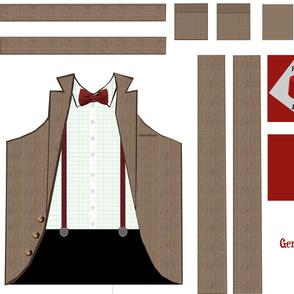 Geronimo_11thDoctorApron_PotHolderSet42x36