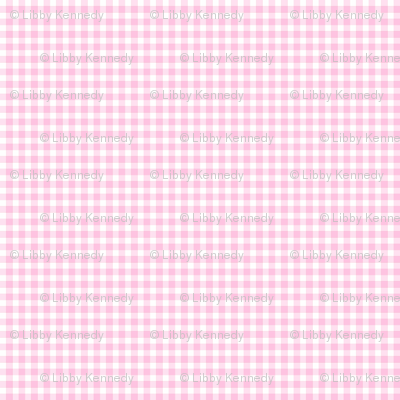 lolly_gingham