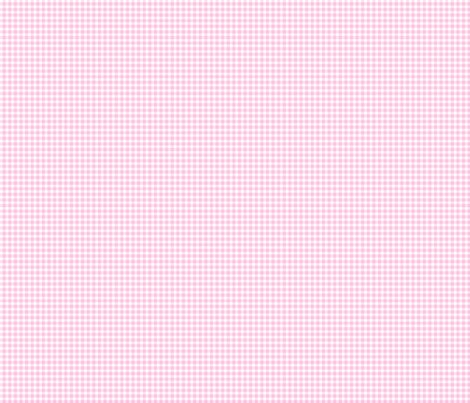 Lolly_gingham_copy_shop_preview