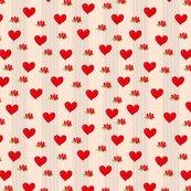 Big_heart_shop_thumb