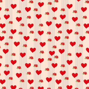 big_heart