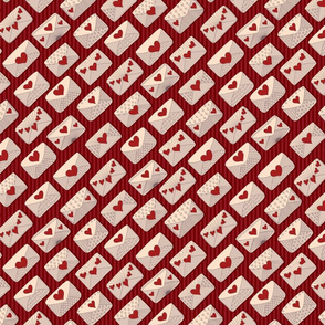 envelopes_on_red