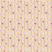 Heart_to_heart_violet_shop_thumb