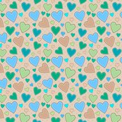 Hearts_blue_green_shop_thumb