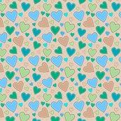 Hearts_blue_green_shop_thumb