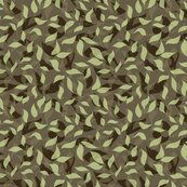 Leaves_brown_green_trnspr_shop_thumb
