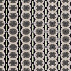 Geometric 3657