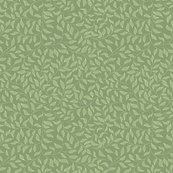 Leaves_wp_stripes_darkgreen_ready_shop_thumb