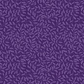 Leaves_wp_stripes_darkviolet_ready_shop_thumb