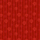 Red_roses_shop_thumb