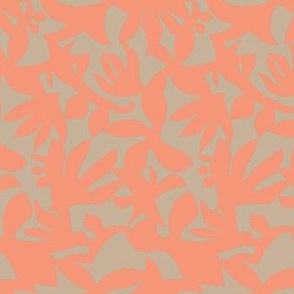 jungle_matisse_cut_out_in_peach_taupe