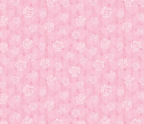 White_roses_shop_preview