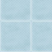 Rblue-polka-dots-paper_shop_thumb