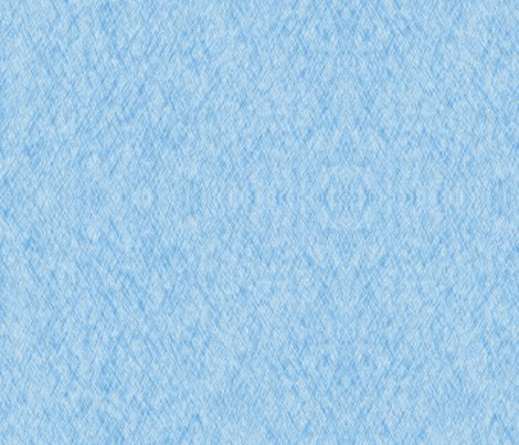 Rrcrosshatched_paper-blue_shop_preview