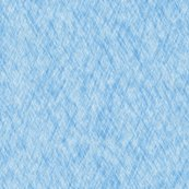 Rrcrosshatched_paper-blue_shop_thumb