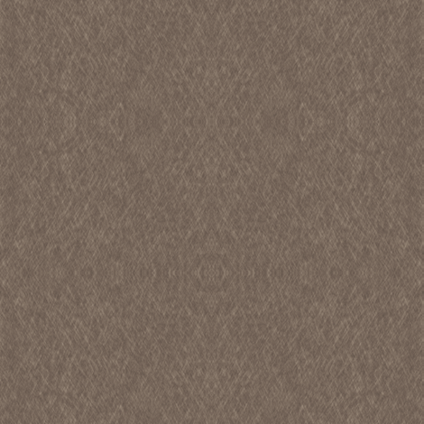 Crosshatched Paper, Brown fabric by animotaxis on Spoonflower - custom fabric