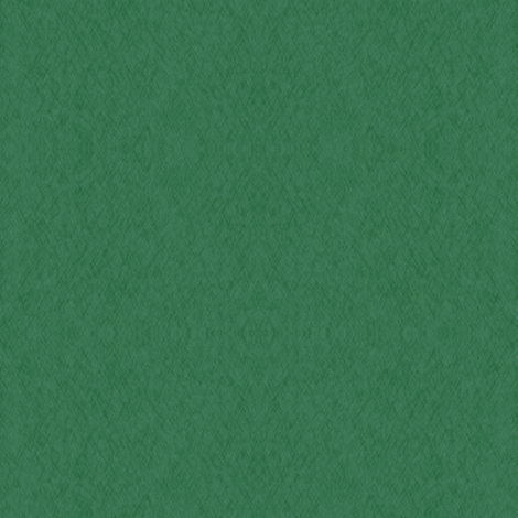 Crosshatched Paper, Forest Green